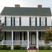 John Craig House