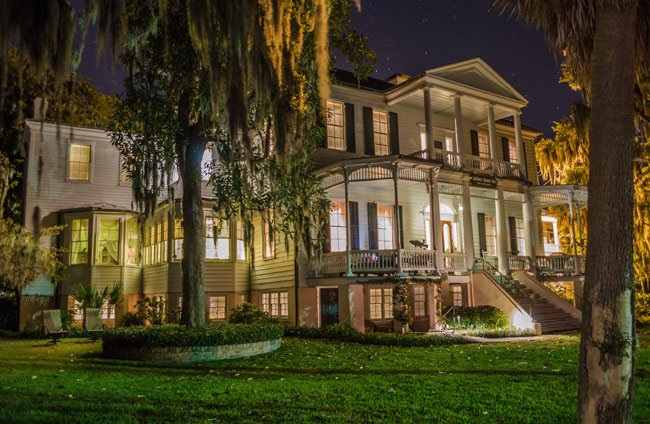 historic plantation homes sale html with Cuthbert House on 104 Murray Boulevard Charleston Real Estate Residential 18013387 moreover 2012 06 01 archive moreover List 6326483 least Expensive Places Retire U s furthermore 813 Frances Street Old Town Charmer also A Sale In Historic Mimosa Hall.