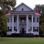 Kathwood Plantation