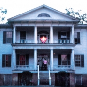 Keitt House
