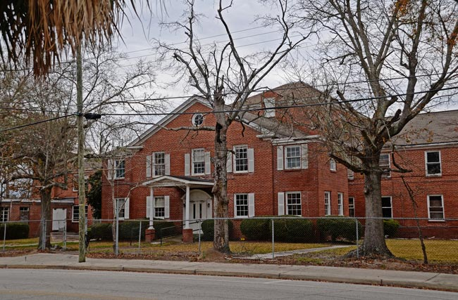 Kelley Memorial Hospital