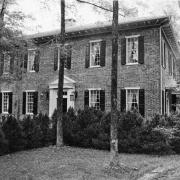 Kincaid-Anderson Plantation