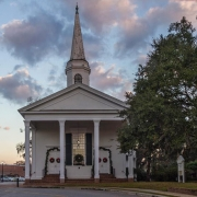 Kingston Presbyterian Church