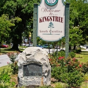 Kingstree