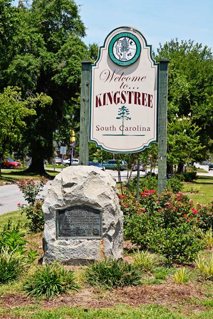 Kingstree
