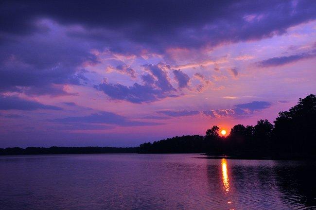 lake-greenwood-sc