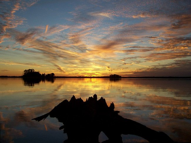 Lake hartwell anderson county south carolina sc for Lake hartwell fishing hot spots