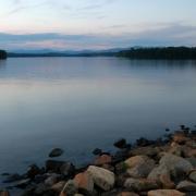 Lake Robinson