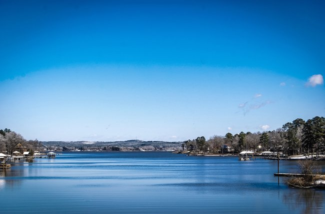 Lake Wateree, South Carolina Public Group | Facebook