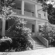 Laurelwood Plantation
