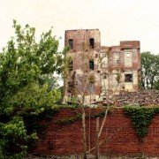 Laurens Cotton Mill