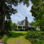 Lawton Plantation