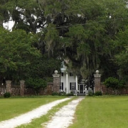 Lem's Bluff Plantation