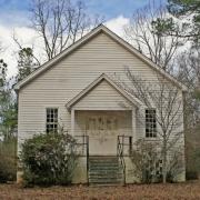 Fairfield County Photos South Carolina Sc