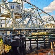 Little River Bridge
