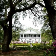 Lowndes Grove Plantation
