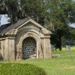 magnolia-cemetery