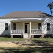 mccaa-house-camden-resizecrop-180-180.jpg