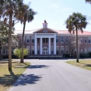 McClellanville Public School