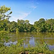 Santee River