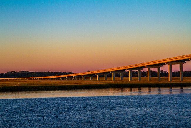 McKinley Washington Bridge