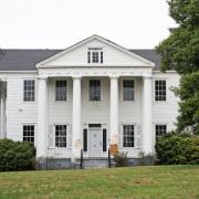 Meng House