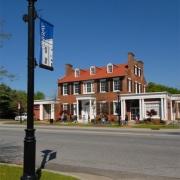 Merchants' Bank of South Carolina