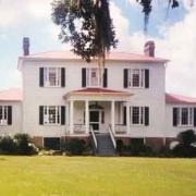Middleton's Plantation