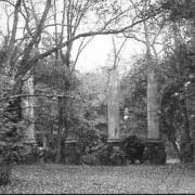 Millwood Plantation