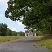 Moorhill Plantation