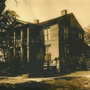 Mount Holly Plantation