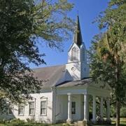 New Wappetaw Presbyterian