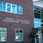North Charleston Elementary