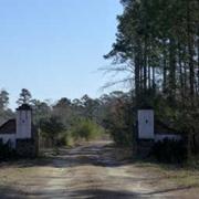 Oakton Plantation