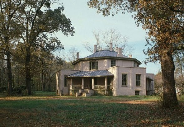 octagon-house-laurens