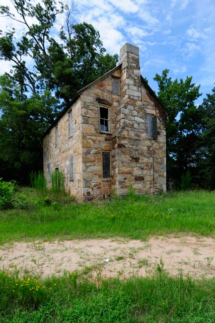 old-stone-house-winnsboro