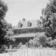 Ophir Plantation