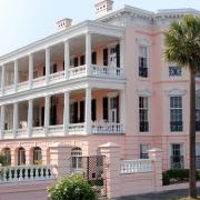 Palmer Home