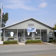 Pawleys Island Town Hall