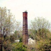 Piedmont Mill, Piedmont, SC
