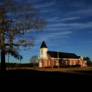 Pine Grove AME Church