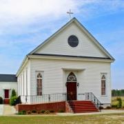 Pine Grove Lutheran Church