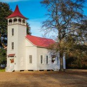 Pineville Episcopal Church