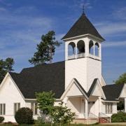 Pinewood United Methodist Church
