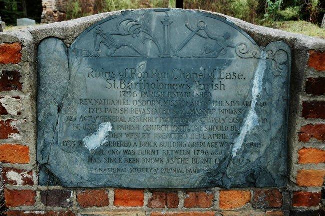 Pon Pon Memorial
