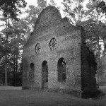 PonPon Church