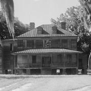 Pooshee Plantation