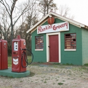 Rankin's Grocery Store
