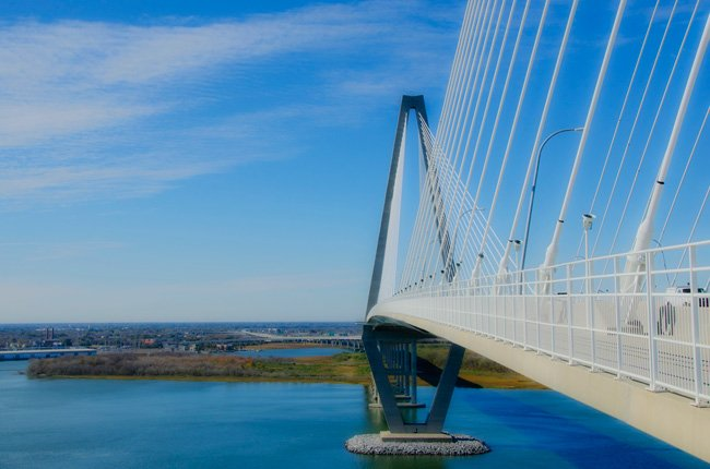USSC1790 moreover Historic Sites together with The Notebook further Fulltext together with Ravenel Bridge. on old charleston south carolina
