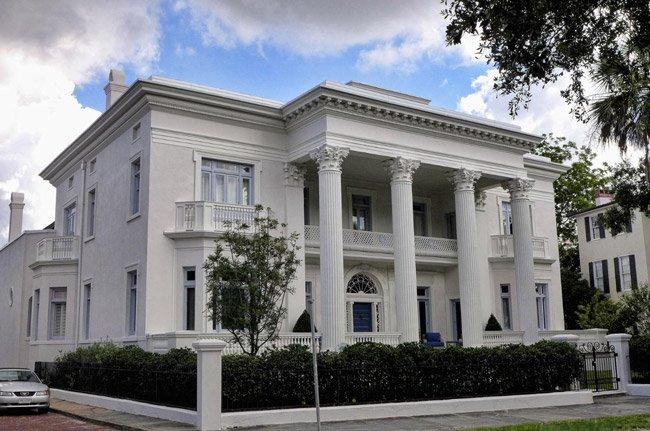 Renovated Villa Margherita